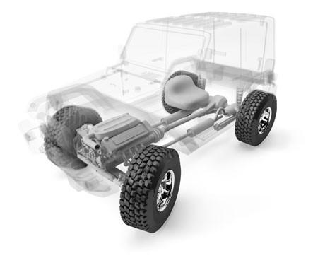 imagemap jeep basic 01